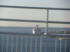 Our Halloween Cruise Out Of Charleston SC My Pins Pinterest - Cruise out of charleston sc