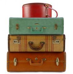vintage baggage: 19 тыс изображений найдено в Яндекс.Картинках