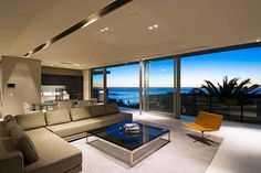 #Travel #Capetown #Villa #Finishings #StefanAntoni #Design #Interiors #Architecture #Services #Luxury #Lounge #SittingRoom #Views