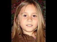 The murder of Sandra Cantu : : : : Full Documentary