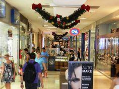 Shopping Piracicaba celebra Natal com Mickey e personagens Disney | Jornalwebdigital