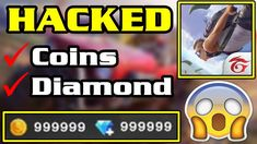 The Free Fire hack allows you to generate lots of diamonds directly into your account. The best thing about this hack is that it is completely online * free fire battlegrounds hack coins * free fire… Cheat Online, Hack Online, Free Gift Card Generator, Play Hacks, App Hack, Battle Royale, Android Hacks, Free Games, Cheating