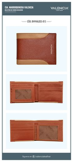 Leather Bag, Leather Wallets, Designer Wallets, Leather Accessories, Mens Fashion, Handmade Leather, Bags, Men Wallet, Men's