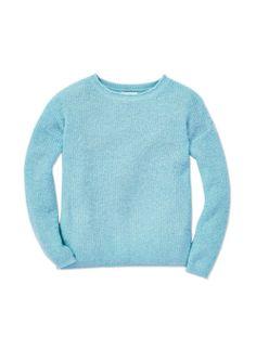 Gene Sweater by Babaton