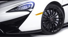 Las llantas de McLaren se inspirarán en las raíces de los árboles - http://www.actualidadmotor.com/las-llantas-de-mclaren-se-inspiraran-en-las-raices-de-los-arboles/