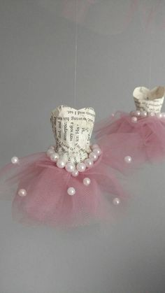 Hey, I found this really awesome Etsy listing at https://www.etsy.com/listing/481610500/ballet-dresses-tulle-skirt-paper-bodice