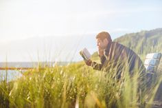 """""""Our Daily Bread""""  The Daily Devotions of Greg Laurie Written by ElihuAnderson for """"elihu's corner"""" @  Original post @  The Effects of KnowingGod          …"""