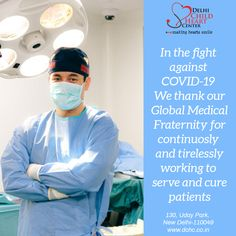 In the fight against COVID-19 We thank our Doctors for working tirelessly to save patients and putting their lives at risk for us. #COVID19 #Covid_19india #COVID #COVIDActNow #COVID2019 #FightAgainstCOVID19 #fightagainstcorona #FightCOVID19 #FightagainstCoronavirus