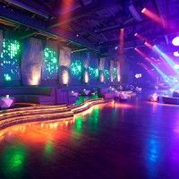 Check Out The Hotspots Where The Celebs Will Party After The #Oscars! @LureHollywood @TheAbbeyWeHo