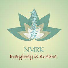 Nam Myoho Renge Kyo, to Honour/devote oneself to the Wonderful Law of the Lotus Sutra. Mantra, Nichiren Buddhism or Daimoku.