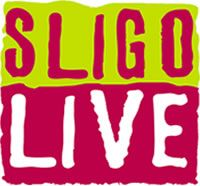 Now in it's year,Sligo Live celebrates folk roots and indie music on the last weekend in October.Visit us now to find out more about upcoming gigs. Indie Festival, Best Western, Theatres, British Isles, Cool Logo, Festivals, Musicians, Roots, Irish