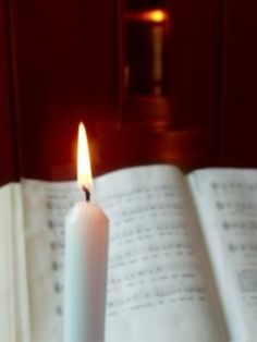 Fabulous A funeral order of service outlines how the funeral will proceed and what songs and readings