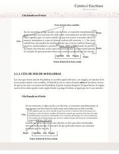 economics homework help website