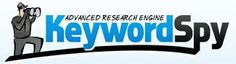 KeywordSpy: Advance search engine! Cool stuff... :)