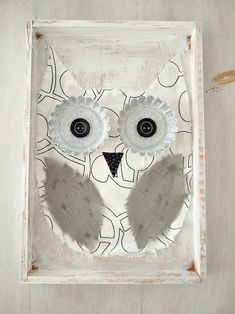 rustic-diy-owl-wall-art-[kreativk-net]