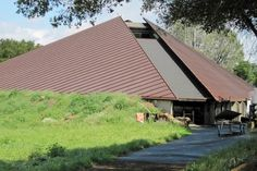 Chappellet Vineyard & Winery   Napa Valley. On top of the gorgeous Pritchard Hill.