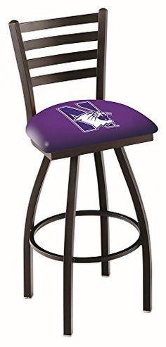 "NCAA Northwestern University 30"" Bar Stool Holland Bar Stools http://www.amazon.com/dp/B007PS81M4/ref=cm_sw_r_pi_dp_2aIBvb1XE0VQ5"