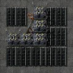 9x9_accumulator_solar_panel_example.jpg (240×240)