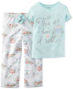 3a64250ec 96 Best Toddler Girl Pajama s. images