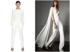Bridal+Jumpsuit+|+Wedding+Jumpsuit+|+Bridal+Musings+Wedding+Blog5