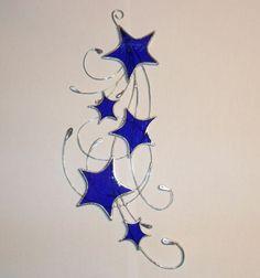 tattoos on pinterest star tattoos heart tattoos and foot tattoos. Black Bedroom Furniture Sets. Home Design Ideas