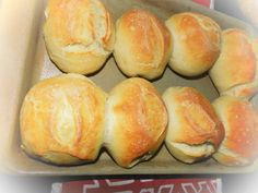 the best rolls over night or . - the best rolls over night or for the same :] – Cook easily with Yvonne - Sauce A La Creme, Best Pancake Recipe, Pancake Recipes, Homemade Rolls, Nutella, Avocado Recipes, Pampered Chef, Meatloaf Recipes, Dinner Rolls