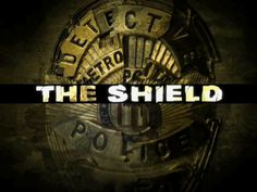 Loved this show! Michael Chiklis is awesome in this! I miss Vic Mackey!