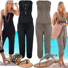 Beach Competition #fashion #mode #look #outfit #style #stylaholic #sexy #dress