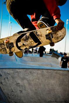 skatepark mar del plata, buenos aires, argentina