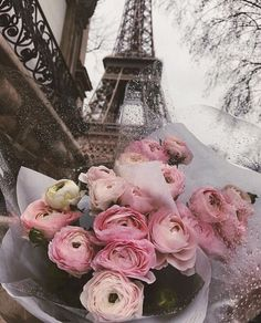 Image shared by 𝓔𝓶𝓶𝓪. Find images and videos about pink, flowers and travel on We Heart It - the app to get lost in what you love. Frühling Wallpaper, Paris Wallpaper, Pretty In Pink, Pink Flowers, Beautiful Flowers, Flower Aesthetic, Pink Aesthetic, Paris Photography, Jolie Photo