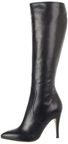Amazon.com: Butter Womens Bauer Knee-High Boot: Shoes