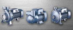 Here at Pedrollo Pumps UK we supply a range of Pedrollo Pumps from Centrifugal, Peripheral and Self Priming. Providing useful information about all pumps. Security Products, Frost, Diesel, Pumps, Fire, Top, Diesel Fuel, Pumps Heels, Pump Shoes
