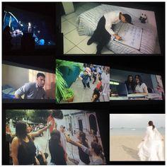 Una recopilación de los 7 cortometrajes que se presentaron en el Festival Cine Chiro 2015 organizado por la Carrera de Comunicación Social de la UCSG