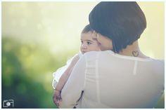 Madre & Figlia