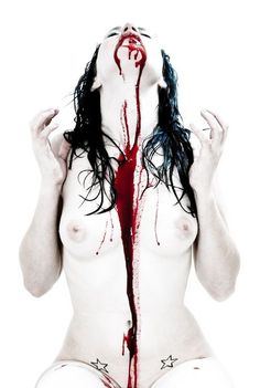 sang porn