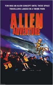 ~ Alien Adventure 1999 FULL MOVIE Sub English Adventure Tattoo, Adventure Time Art, Adventure Travel, Alien Concept, Watch Free Movies Online, Streaming Movies, New Movies, Movie Tv