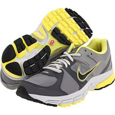 Carolyn's Steelers shoes