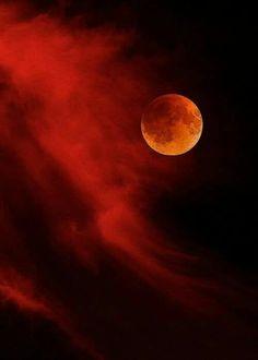 Superbe pleine lune <3 *****