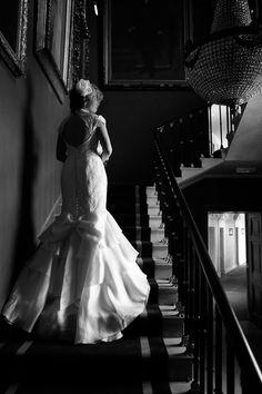 A wonderful military wedding at Stubton Hall in Lincolnshire. Military Wedding, Photo Ideas, Photographs, Wedding Dresses, Fashion, Shots Ideas, Bride Dresses, Moda, Bridal Gowns