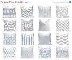 https://www.etsy.com/listing/108259705/sale-gray-pillow-pillow-covers-gray?ref=sr_gallery_3