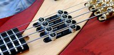 Atlansia-Breeze-Bass-Pickups