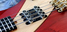 Atlansia-Breeze-Bass-Pickups