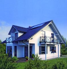 SchwörerHaus KG Oberstetten  http://www.unger-park.de/musterhaus-ausstellungen/chemnitz/galerie-haeuser/detailansicht/artikel/schwoererhaus-parzelle-20/ #musterhaus #fertighaus #immobilien #eco #umweltfreundlich #hauskaufen #energiehaus #eigenhaus #bauen #Architektur #effizienzhaus #wohntrends #meinzuhause #hausbau #haus #design