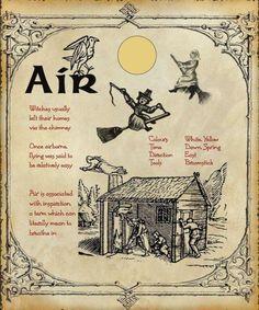 ✯ Air ✯