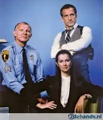 Iets Nieuws De 206 beste afbeelding van TV series jaren 60 / 70 en begin 80 #LB33