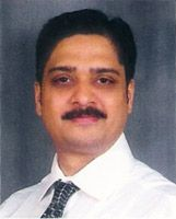 Dr Saurabh Misra is the Head of the General and Minimal Access surgery Department and renowned as the best Bariatric Surgeons in Bangalore.