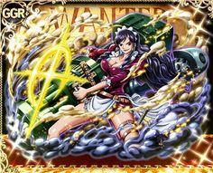 ワンピース(GREE)画像パート2⑧ | セレッソ×OP×FT[拓也日記] Baby 5 One Piece, One Piece Photos, Saitama One Punch Man, 0ne Piece, One Piece Luffy, One Piece Manga, Kawaii, Nico Robin, Girls