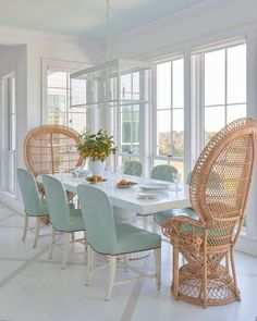 39 best kitchen table chairs images in 2019 kitchen table chairs rh pinterest com