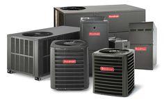AC REPAIR, HEATER REPAIR, PLUMBING SERVICES | SAN DIEGO http://hvacsandiego.com/