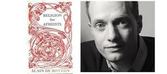 alain de botton books - Google Search